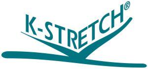 logo-kstretch