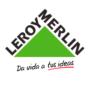300-leroy-merlin