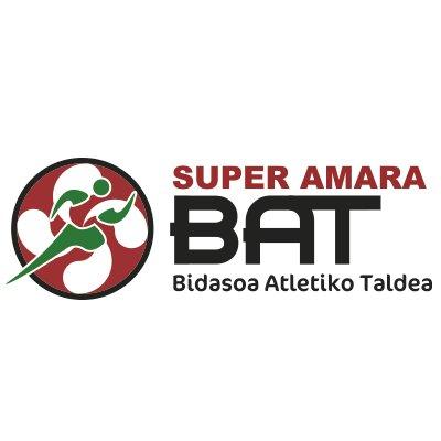 bidasoa atletico taldea